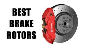 Drilled, Slotted & Vented Brake Rotors - What's Best? - YouTube How To Change Your Cars Brake Pads Truck Armored Off Road Brakes Jeep Jk Wrangler Front Top 10 Best Rotors 2018 Reviews Repair Calipers 672018 Flickr Amazoncom Power Stop Kc2163a36 Z36 And Tow Kit K214836 Rear Upgrading Ram 2500 With Ssbc Rear Complete Guide Discs For 02012 Gmc Terrain Drilled R1 Concepts Inc Full Eline Slotted Ebc Rk7158 Rk Series Premium Plain 1piece