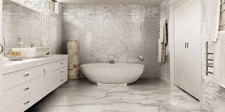 Genesee Ceramic Tile Dist Inc by Crw Flooring Depot Westland Renovation U0026 Design Center 31313 Ann