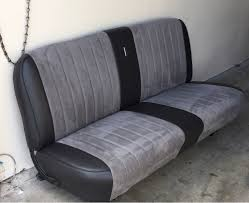 Bench Seat Truck - Yelp Chevrolet Ck 1500 Questions How Much Does A 92 Cloth Bench Seat Amazoncom Outland 33109 Grey Truck Bench Seat Console Automotive Ford F150 Swap Youtube Reupholstery For 731987 Chevy C10s Hot Rod Network Full Size Covers Fits Cover Saddle Blanket Navy Blue 1pc Mind Seats Car Suvench Custom Leather Silverado Cabin Is Capable Comfortable And Connected Where Can I Buy Hot Rod Style The Disappearance Of The Tribunedigitalthecourant Auto Drive Protector Walmartcom