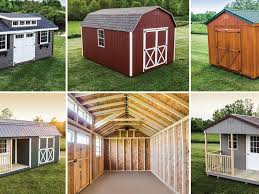 Tuff Shed Plans Free by Home Decor Backyard Shed Designs Amazing Outdoor Shed Plans