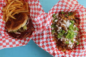 Burnt To A Crisp Texas Smokehouse - Los Angeles Food Trucks ... Burbank Common Restaurant And Brewery Coming Dtown Myburbankcom Gislers Roadside Pie Cafe Brisbanes Best Acai Jungle Bowls Los Angeles In Movie The Parksgin Rain Artsburbank Arts In Disneys Shadow Immigrants Juggle Running Food Truck With High Asb On Twitter Bulldogs Our Foam Party Is Tonight Lunch Spot City Of Mcer Island Food Fair Hummus Yummy Today March 2nd Serving Lunch 12426 School Truck Night Connect Cnexion This Weeks Food Trucks At Tomski Sausage Happy Friday