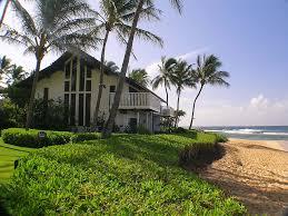 Kiahuna Plantation & The Beach Bungalows