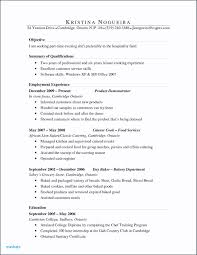 Resume Samples Grocery Store Valid Best Line Cook Resume Skills ... Cook Resume Objective Sample For Position Skills Pastry Sidemcicekcom Kitchen Samples Velvet Jobs Line And Complete Guide 20 Examples Catering Example Awesome Chef Rumes Wait Grill New Unique Prep Heres What No One Tells You About Grad Jobcription For Duties Murilloelfruto Diwasher Floatingcityorg Www Tutor Template Updated 1448 Westtexasrerdollzcom Good Of Abilities Best Images