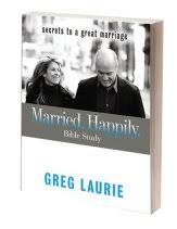 Married Happily Bible Study Secrets To A Great Marriage