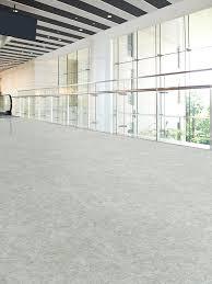 Mannington Carpet Tile Adhesive by Lino Heterogeneous Hard Surface Mannington Commercial