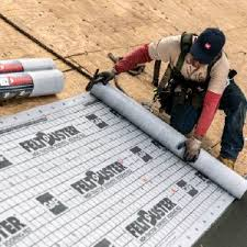 gaf stormguard 200 sq ft roll film surfaced roof leak barrier