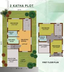 Welcome To RDB:: June 2014 Kerala Home Design And Floor Plans Designs Homes Single Story Flat Roof House 3 Floor Contemporary Narrow Inspiring House Plot Plan Photos Best Idea Home Design Corner For 60 Feet By 50 Plot Size 333 Square Yards Simple Small South Facinge Plans And Elevation Sq Ft For By 2400 Welcome To Rdb 10 Marla Plan Ideas Pinterest Modern A Narrow Selfbuild Homebuilding Renovating 30 Indian Style Vastu Ideas