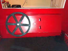 Working Switches With Room To Grow. Fire Truck Bed   My Sons Diy ... 27 Best Diy Firepit Ideas And Designs For 2018 Fire Truck Kids Engine Video For Learn Vehicles Eone Custom Apparatus Trucks How To Build A Bunk Bed Httptheowrbuildernetworkco Airport Crash Kronenburg Bv Videos Station Compilation Rosenbauer Pumper 15 Ingredients Building The Perfect Food Make Trailers Use Our Builder Free Tanker Your Own Childs Single Firetruck Bed Plans Fun To Build