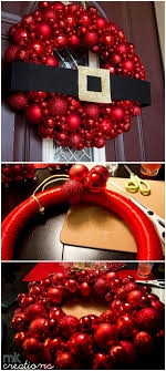 69 Stunning Christmas Decoration Ideas 20182019 Pouted Magazine