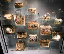 museum of bags and purses u2013 amsterdam netherlands world for travel