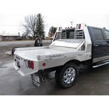 Bradford Built Flatbeds Truck Beds For Sale Halsey Oregon Diamond K Sales Available Cm Duramag Alinum Flatbeds Stake Bodies Cliffside Body Bakflip Hd Tonneau Cover Free Shipping Price Match Tool Boxes At Lowescom And Custom Fabrication Mr Trailer New Ford Alumbody Commercial Caps Are Caps Truck Toppers Hillsboro Rember How Ram Chevy Were Going To Follow Fords Alinum Lead