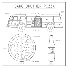 Home - Dang Brother Pizza Cook Brothers Truck Parts Competitors Revenue And Employees Owler Contact Us Help Center Firedisc Cookers Products A Life Dicated To Balance On Two Wheels Orbea And Service Agriculture Equipment Repair Hansen Podcasts My Town Mega Bloks Food Kitchen Walmartcom Company Home Facebook Trucks Show Shine 2018 I Am Binghamton Endicott Endwell Johnson City Vestal Best Image Of Vrimageco