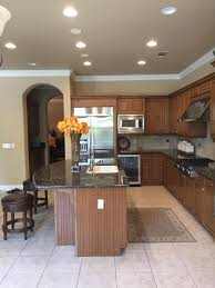 Pebble Tec Flooring Fresno Ca by 10745 N Falcon Faire Fresno Ca 93730 Home For Sale Find Clovis