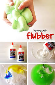 Homemade Fun Crafts Kids Easy Craft To Make At Home