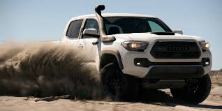 100 Best Truck For The Money 20 Off Road Vehicles In 2018 Top Off Road Cars SUVs Of All Time
