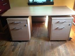 Ikea Galant Desk User Manual by Ikea Galant File Cabinet U2013 Tshirtabout Me