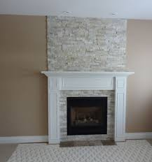 fireplace restructuring from wood to gas ottawa study