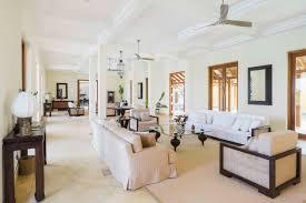 Rana Furniture Living Room by Villa Ranawara Tangalle U2022 Villa Guru