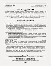 Security Manager Resume Samples Luxury Gas Station Revenue Examples