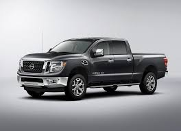 2016 Nissan Titan XD | Top Speed Behind The Wheel Heavyduty Pickup Trucks Consumer Reports 2018 Titan Xd Americas Best Truck Warranty Nissan Usa Navara Wikipedia 2016 Titan Diesel Built For Sema Five Most Fuel Efficient 2017 Pro4x Review The Underdog We Can Nissans Tweener Gets V8 Gas Power Wardsauto Used 4x4 Single Cab Sv At Automotive Longterm Test Car And Driver