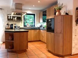 eine echte schwarzwaldküche schwarzwald küchen singen