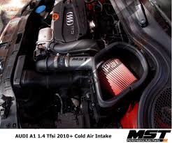 Pin By MST Performance On MST Performance Auto Parts Of Intake ... Ls Cold Air Induction Delivers Affordable Bonus Power Lsx Magazine Top 5 Best Intake Systems For Ford F150 Reviewed System Too Lean Toyota 4runner Forum Largest Dinan Intakes Carbon Fiber Bmw Rotofab Chevy Camaro 1967 Plastic Black Acuity Curl Control The 9th Gen Civic Si Injen 9093 Acura Integra Fits Abs Ebay 200508 Dodge Magnum Hemi F150raptor Whipple Add Offroad The Leaders 200809 Pontiac G8 V6 42225 Ramair Coldair Oiled Filter Use With 1994 Kn 772587ks Performance Kits