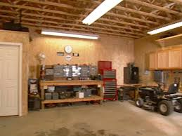 Workshop Types And Location | DIY Northside Auto Repair Watertown Wi 53098 Ultimate Man Cave Shop Tour Custom Garage Youtube Stunning Home Layout And Design Images Decorating Best 25 Coffee Shop Design Ideas On Pinterest Cafe Diy Nice Photo Under A Garage Man Cave Renovation Two Post Car Lifts Increase Storage Perform Maintenance Platform Overhang Top Room Ideas Cool With Workbench Of Mechanic Mechanics Workshop Apartments Layouts Woodshop