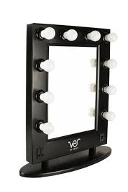 Vanity Table With Lights Around Mirror best 25 hollywood vanity mirror ideas on pinterest hollywood