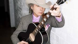 John T Floores Hours by Dwight Yoakam Coming To The Tobin Center San Antonio Express News
