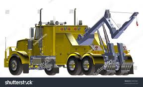 Breakdown Truck 3 D White Background Stock Illustration 39682681 ... Truck Breakdown Services In Austral Nutek Mechanical 247 Service Cheap Urgent Car Van Recovery Vehicle Breakdown Tow Truck Motor Vehicle Car Tow Truck Free Commercial Clipart Bruder Man Tga With Cross Country Vehicle Towing For Royalty Free Cliparts Vectors And Yellow Carries Editorial Image Of Breakdown Recovery Low Loader Aa Stock Photo 1997 Scene You Want Me To Stop Youtube Colonia Ipdencia Paraguay August 2018 Highway Benny The Five Stories From Smabills Garage