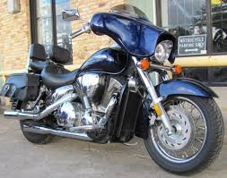 100 Craigslist Brownsville Tx Cars And Trucks Motorcycle For Sale Houston Harrisoncreamerycom