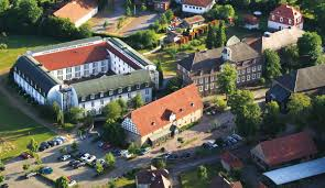 you are well come spa genuss in bad arolsen 5 tage