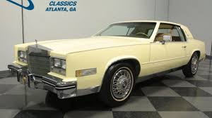 1985 Cadillac Eldorado Classics For Sale - Classics On Autotrader Cars For Sale Used 1990 Volvo 240 In Wagon Hanson Ma 02341 1985 Cadillac Elrado Classics On Autotrader Key West Ford New And Trucks Bunnin Chevrolet Santa Bbara Ventura Paula Youve Been Scammed Teen Out 1500 After Online Car Buying Scam 1958 Impala Convertible The Engagement Dealership Near Oxnard Toyota 41 Plymouth Coupe Pstriping Kustom Kulture Galore Santa Maria Ca 805 Rides Kit Car Page 2 Craigslist Siskiyou County Older Models Available 2254 Best Van Remodel Images Pinterest Custom Vans Cool