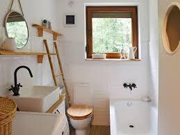 wie gestalte ich ein kleines badezimmer besserrenovieren