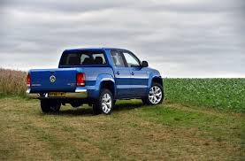 VW Rumored Again To Be Preparing A U.S. Amarok Launch After Filing ... Volkswagen Amarok Car Review Youtube Hemmings Find Of The Day 1988 Doka Pick Daily 1980 Vw Rabbit Diesel Pickup For Sale 2700 1967 Bug Truck Fiberglass Domus Flatbed Cversion Atlas Tanoak Truck Concept Debuts At 2018 New 1959 59 Vw Double Cab Usa Blue M2 Machines Diecast Diesel Duel Chevrolet Colorado Vs Release 5 1961 Trackready Concept Debuts Worthersee Motor Trend Rumored Again To Be Preparing A Us Launch After Filing New M2machines Cool Great 2017 Machines Auto Thentics Double Cab Truck