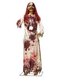 Spirit Halloween Animatronics 2014 by 10 Best Halloween Props Images On Pinterest Halloween Prop