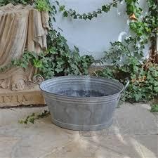 77 best Wash Tubs images on Pinterest