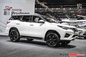 Fortuner Post GST Variant-wise Price List Revealed Top 10 Trucks And Suvs In The 2013 Vehicle Dependability Study These Are 15 Greatest Toyotas Ever Built Toyota Global Site Corolla Timeline 20 Years Of Tacoma Beyond A Look Through Red Deer Dealer County Serving Blackfalds Inspirational Toyota Truck Parts List 7th And Pattison Buckstop Truckware The Pickup Is War Chariot Third World Iq Wikipedia T100