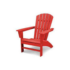 Adams Adirondack Chair Pool Blue by Adirondack Chairs Patio Chairs The Home Depot
