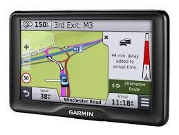 Best Sat Nav For Your Car - 2018 UK Buyer's Guide Garmin Dezl 570 And 770 Truck Gps Youtube Mount Photos Articles Best Gps Navigation Buy In 2017 Test The New Copilot App For Ios Uk Blog Semi Drivers Routing Rand Mcnally Truck Gps Pranathree Welcome To Track All Your Deliver Trucks Or Fleet With Trackmyasset Free Shipping 7 Inch Capacitive Screen Android Car Amazon Sellers Trucking Units With Dash Cam Buying Guide For Truckers My