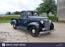 1940 Chevrolet Pick Up Truck Stock Photo: 168571313 - Alamy Pretty 1940 Chevrolet Pickup Truck Hotrod Resource Pick Up Stock Photo 1685713 Alamy Custom Pickup T200 Monterey 2013 Sold Chevy Truck Old Chevys 4 U Wiki Quality Vintage Sports And Racing Cars Tow For Sale Classiccarscom Cc1120326 Special Deluxe El Bandolero Tci Eeering 01946 Suspension 4link Leaf 12 Ton Short Bed Project 1939 41 1946 Used Hot Rod Network