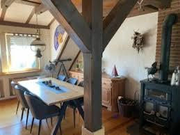 attraktive 3 zimmer dachgeschosswohnung in essen burgaltendorf
