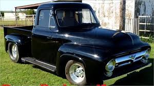 Inspirational Vintage Pickup Trucks For Sale In Ohio - 7th And ... Bedford J Type Vintage Truck For Sale 2 Youtube 1946 Ford Pickup For Sale Near Cadillac Michigan 49601 Classics Curbside Classic 1973 F350 Super Camper Special Goes 1951 F3 Restored Muscle Car In Mi Affordable 1955 F100 Ruelspotcom 1930 Model A Antiquescom Classifieds 1941 On Classiccarscom Swapped Engine 1964 Ranchero Vintage Pickup Trucks Antique F700 Dump 1938 Cc1022035