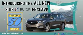 Boyle Buick GMC In Abingdon | Serving Bel Air, Baltimore ... Spherd Auto Sales Bad Credit Car Loans Joppa Md Dealer Httpswwwhmingomclassifiedscaforsalemercury 2006 Subaru Legacy Awd 25i Limited 4dr Wagon Research Groovecar Maryland New Used Nissan Dealer In Baltimore Nationwide When The Weather Is Blue Were Here For You Bonmeblue Food Truck Owners Case Challeing 300foot Rule Heads To Trial Mm Baltimore Cars Trucks Brooks Ramsey Motors Rv Autos White Marsh 21162 Ford Near Glen Burnie 443 5771006 Shaved Ice And Cream Kona