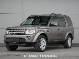 Land Rover Discovery V6 Car €59229 - BAS Trucks New Pickups Coming Soon Plus Recent Launch Roundup Parkers 2019 Ford F150 Limited Gets V6 Power From The Raptor Digital Trends Penstar Ram 1500s Caught Testing Forum Used Car Specials Toyota Of Greenville Preowned Americas Five Most Fuel Efficient Trucks Lariat 4x4 Truck For Sale In Pauls Valley Ok Kkc48833 Enterprise Sales Cars Suvs For 1500 Etorque Mpg Numbers Released Medium Stroke Diesel Is Headed 2018 Pickup Truck First Day With My First 2017 Tacoma Sr5 4x4 2014 Gmc Sierra Delivers 24 Mpg Highway 1992 Nissan Overview Cargurus