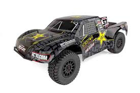 Team Associated ProSC10 1/10 Brushless Short Course Truck - RC Newb Ford F350 W 20 Prosc10 110 Rtr 2wd Short Course Truck Combo Rockstar By Team Amazoncom Access Cover A1020041 Rockstar Mud Flap Automotive Rockstar Hitch Mounted Flaps Sema 2017 Garagescosche Duramax Utv Peterbilt 579 Pack For Ats Mod American Dodge Ram 2009 Rock Star Energy Skin Simulator Mod 154semaday1starophytruck Hot Rod Network 042018 F150 Xd 20x9 Matte Black Star Ii Wheel 12 Offset Bronco Bronco Pinterest Bronco And Classic 23fordtruof2015semashowbrideeganrockstarenergypro2