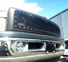 1998-2002 Dodge Ram – Status Grilles For 9402 Dodge Ram Diamond Mesh Front Upper Bumper Grille Guard 10 Modifications And Upgrades Every New Ram 1500 Owner Should Buy 0205 Hs Polished Stainless Spiderweb Insert Status Grill Custom Truck Accsories Pu All Models Billet 1 Pc Full Custcargrillscom Car Grills Mopar 5uq43rxfab Rebel 32018 Install New Grill In 2500 Laramie Youtube Steelcraft 502260 23500 02018 0305 3500 Black