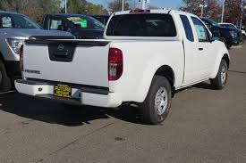 New 2018 Nissan Frontier S Extended Cab Pickup In Folsom #F11766 ... Decked Nissan Frontier 2005 Truck Bed Drawer System 2018 S In Jacksonville Fl 2017 Indepth Model Review Car And Driver 2013 Crew Cab Used Black 4x4 16n007b 2004 2wd Not Specified For Sale New Sv 4d Lake Havasu City 9943 Truck Design Trailer Engine Test Drive Youtube Reviews Rating Motor Trend Opelika Al Columbus Extended Pickup Folsom F11813 At Enter Motors Group Nashville Tn 2011 News Information Nceptcarzcom