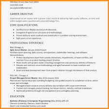 12-13 Highlights Of Qualifications Resume Examples | Mini-bricks.com 99 Key Skills For A Resume Best List Of Examples All Types Jobs Qualifications Cashier Position Sarozrabionetassociatscom Formats Jobscan Sample Job Qualifications Unique Photos Cv Format And The To On Your Hairstyles Work Unusual Elegant Good What Not Include When Youre Writing Templates Registered Mri Technologist Sales Manager Monstercom Key Rumes Focusmrisoxfordco