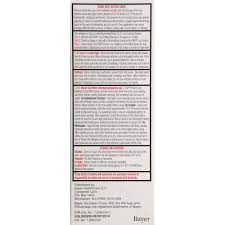 RID plete Lice Elimination Kit 4 pc Walmart